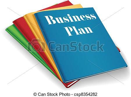 3 Elements of a Successful Startup Business Plan