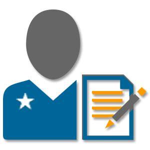 Essay paper civil services