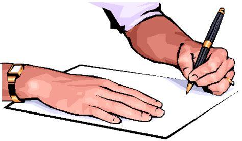 Important Essay Topics for UPSC IAS Civil Services Mains